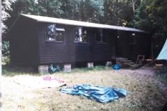original-hut